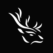 Caribou Bar & Restaurant Logo